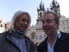 Czech Porn