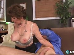 Old Sex Videos