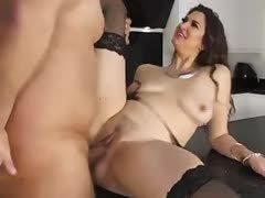 Sexy MILF Videos