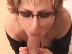 Pornos Kostenlos Tube