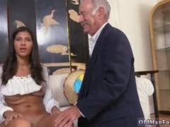 Daddy associate's daughter compilation and old anal first time Going