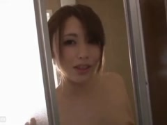 milf young lady creampie 8513