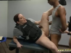 Horny milf suck and pillow humping Prostitution Sting takes weirdo off