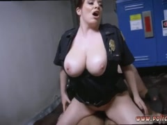 German milf smoking blowjob Don't be black and suspicious around Black