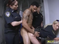 Milf sink and blonde anal boobs first time Don't be ebony and suspicious