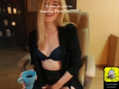 Lindsey Fucks And Sucks POV