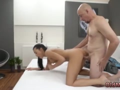 Teen ass fetish first time Hot romp after a steaming bath