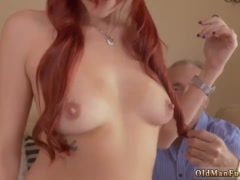 Young girl fisted amateur first time Frannkie And The Gang Take a Trip