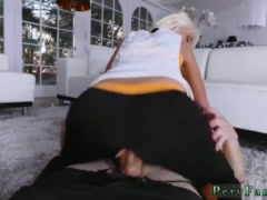Mom and duddy's daughters best partner mother learns how to fuck