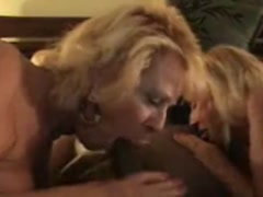 interracialplace.org-blonde mom fuck with black man so hard and loud