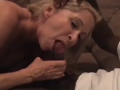 interracialplace.org-hard dogy for ld mature blonde on bed