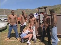 White Trash Whore #6_Scene1_Cassidy96_AtomicGdog.avi