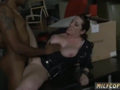 Big old milf s and young guy anal Cheater caught doing misdemeanor break