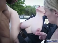 Blonde milf shower hd We are the Law my niggas, and the law needs black