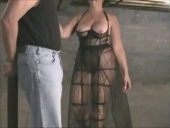 Hot Milf Amazing Blow Job With Cum - negrosurfista