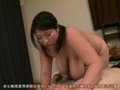 milf bigtit big-ass 2730