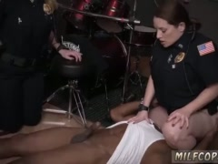 Amateur milf interracial orgy and petite anal Raw video takes hold of