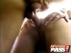 """Busty Blonde Hitch Hiker Fucked"""