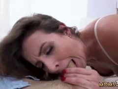 Teen babe pool fuck and chubby white chicks Fucking The Stepcompanion's