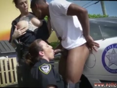 Mature milf anal first time I will catch any perp with a hefty dark-hued