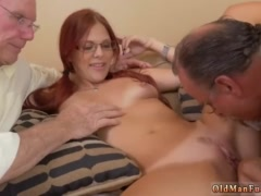 Tits ass babe first time Frannkie And The Gang Take a Trip Down Under