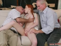 Chubby redhead dildo cam and blonde tattooed babe blowjob first time