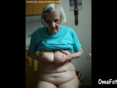 OmaFotzE Extremely Old Granny and Mature Pictures