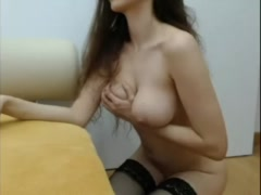 Creampie compilation Best Snapchat: Susan54949