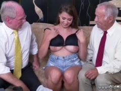 Amateur anal cumshot and sensual jane facial Ivy impresses with her large