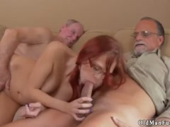 Mature milf webcam masturbation Thats right, they get to tear up an
