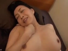 documentary shota milf 9608