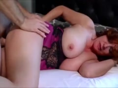Morning Fun With Stepmom - Watch Part 2 at BigTitsPrestige.pw