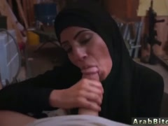 Arab house wife fuck and white milf Pipe Dreams!