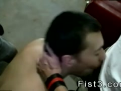 Arab matured gay sex hairy chest movies Soon enough, he's elbow deep and