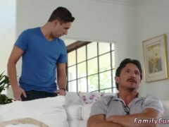 Teen wet panties masturbation Seducing My Stepcrony's son