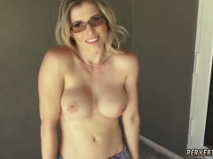 Milf hd and huge tits big boobs first time Cory Chase in Revenge On Your