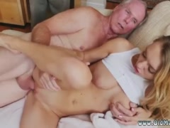 Old men sucking dick xxx Molly Earns Her Keep