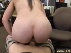 Big tit step mom cant control crony Whips,Handcuffs and a face full of