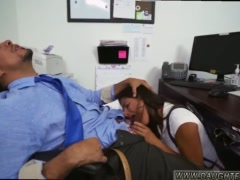 Ebony milf and chum's daughter squirt Bring Your partner's daughter to