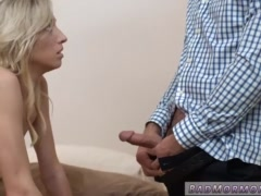 Teen feet and pussy guy mature woman My dad has always told me that