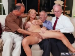 Daddy friend's daughter anal pounding xxx Frannkie And The Gang Tag Team