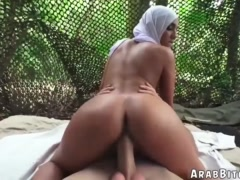 Daily blowjob amateur and mom first time Home Away From Home Away From