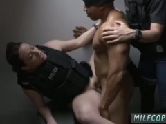 Milf pussy licking and big breast fuck Purse Snatcher Learns A