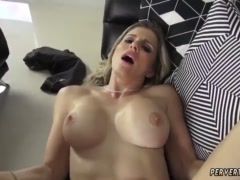 Italian milf wife and fucked in empty pool first time Cory Chase in