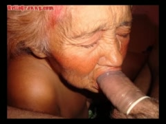 HelloGrannY Latin Grandma Pictures Compilation