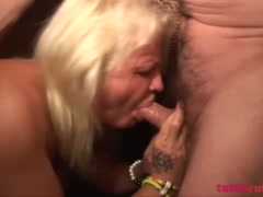 Amateur Sex Party Mature And Teen