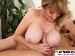 Wet Mother In Law Roxy Royce Wants To Fuck Sweet Her Step son