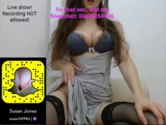 Creampie compilation Add my Snapchat: Susan54946