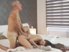 Estate agent blowjob first time Her Wet Dream