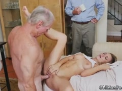 Old pussy exam hd xxx Molly Earns Her Keep